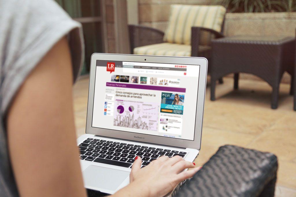 Campaña-web-EIA-b2